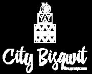 City Bisqwit
