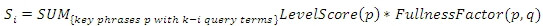 ссылочный алгоритм хилтоп для seo