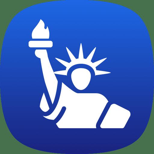 NewYork.app