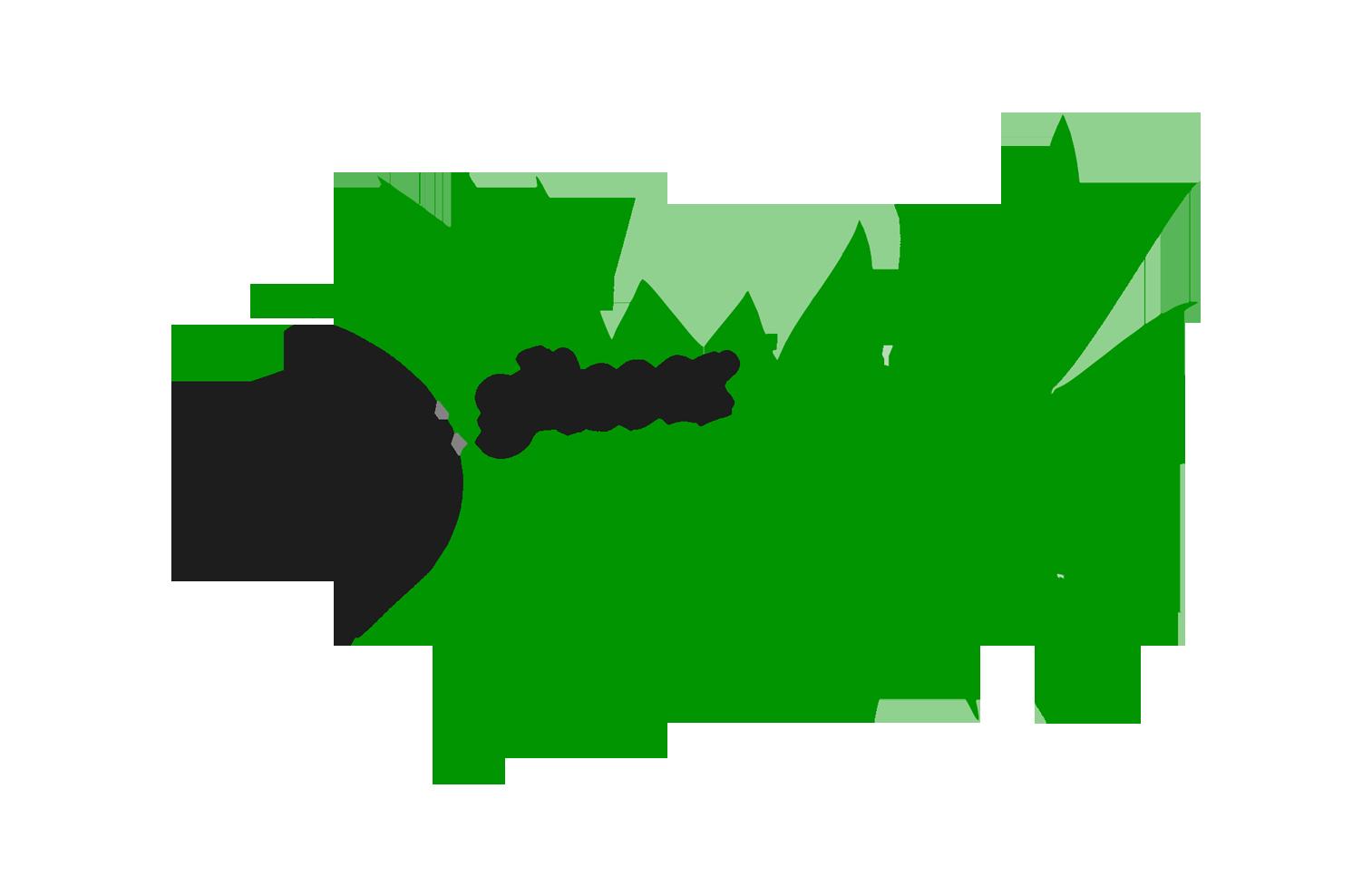 Glisser Grasski