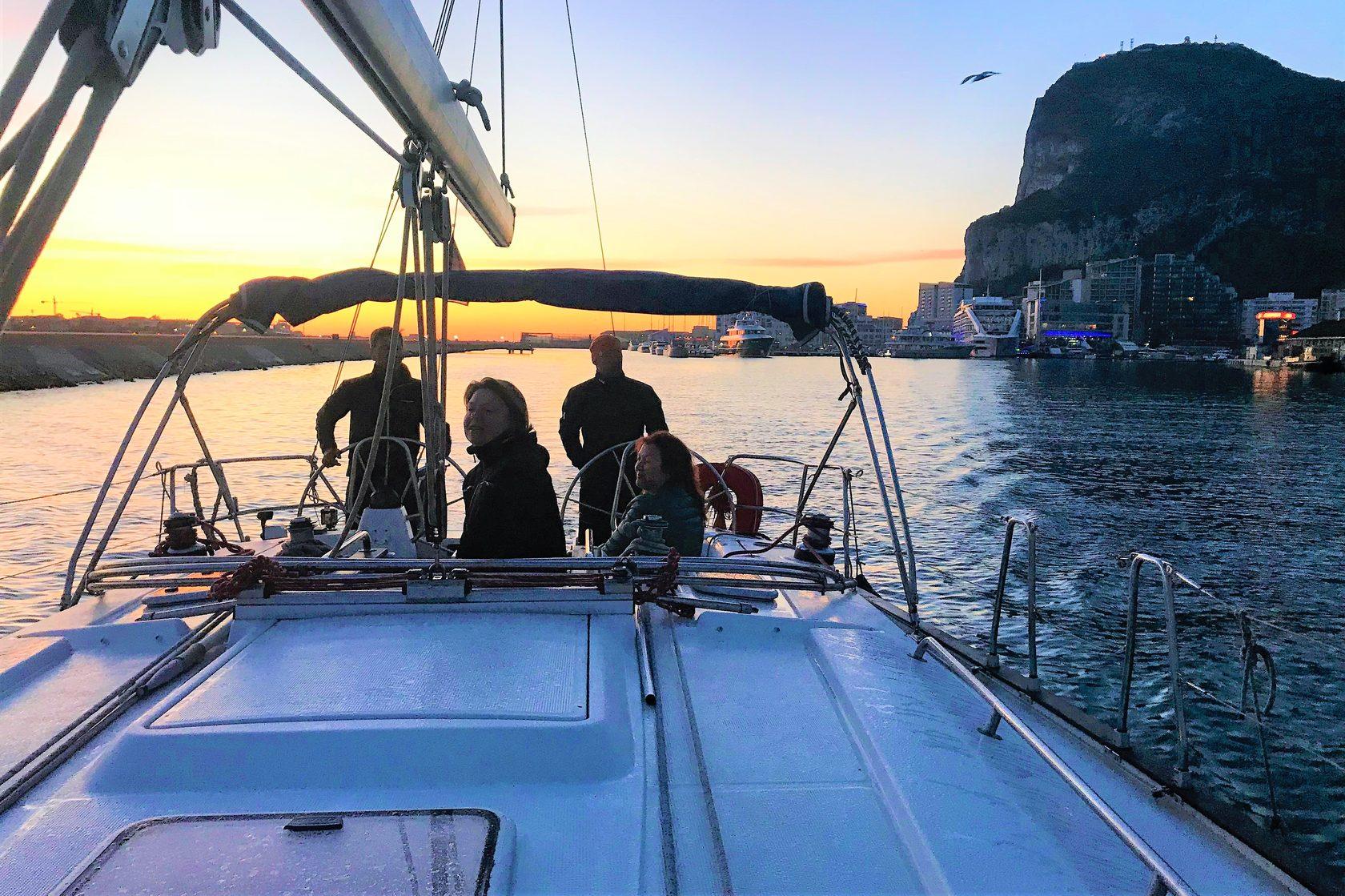 фурнитура, байкал фото отдых на яхте потратил годы, судясь