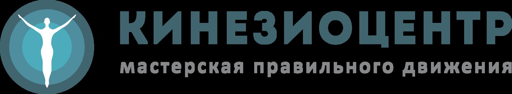 Екатеринбург Павла Шаманова, 38 229 04 02