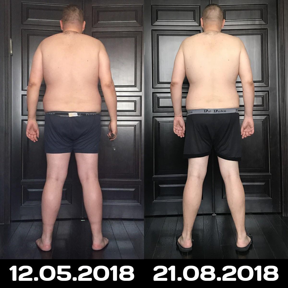 Как Похудеть Мужчине Варианты. Как быстро сбросить лишний вес мужчине: 8 советов для домашнего применения