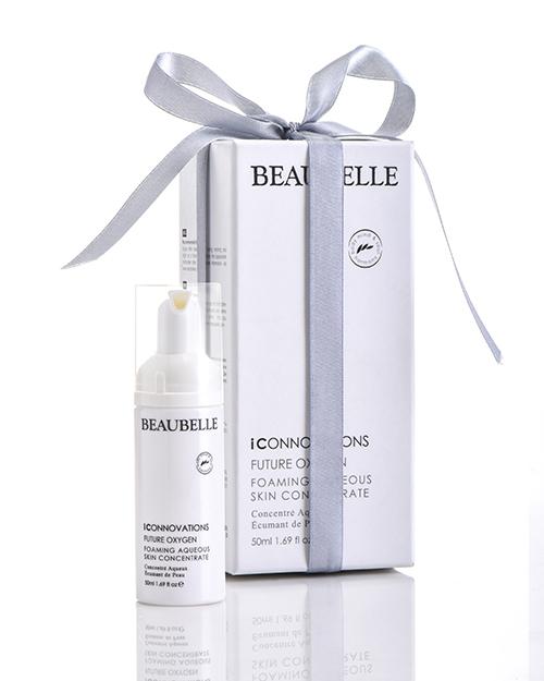 Косметика beaubelle купить корейская косметика шампунь купить