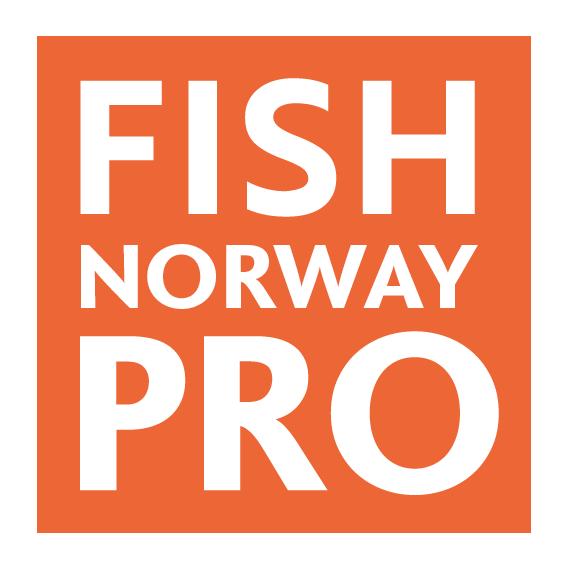 FISH NORWAY PRO