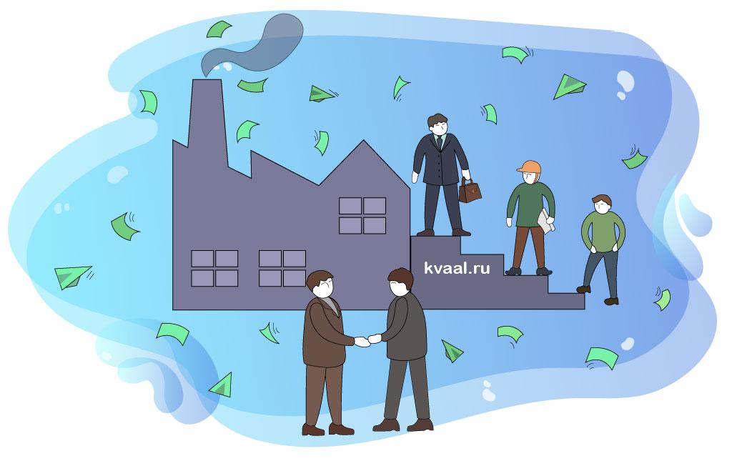 Деятельность по управлению паевыми инвестиционными фондами