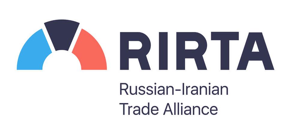 RIRTA logo