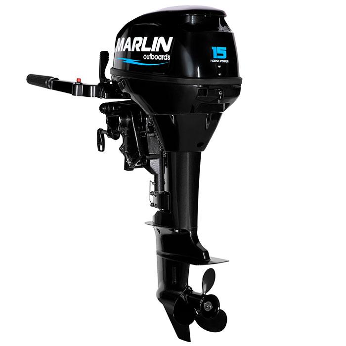 Купить Marlin MP 15 AMHS