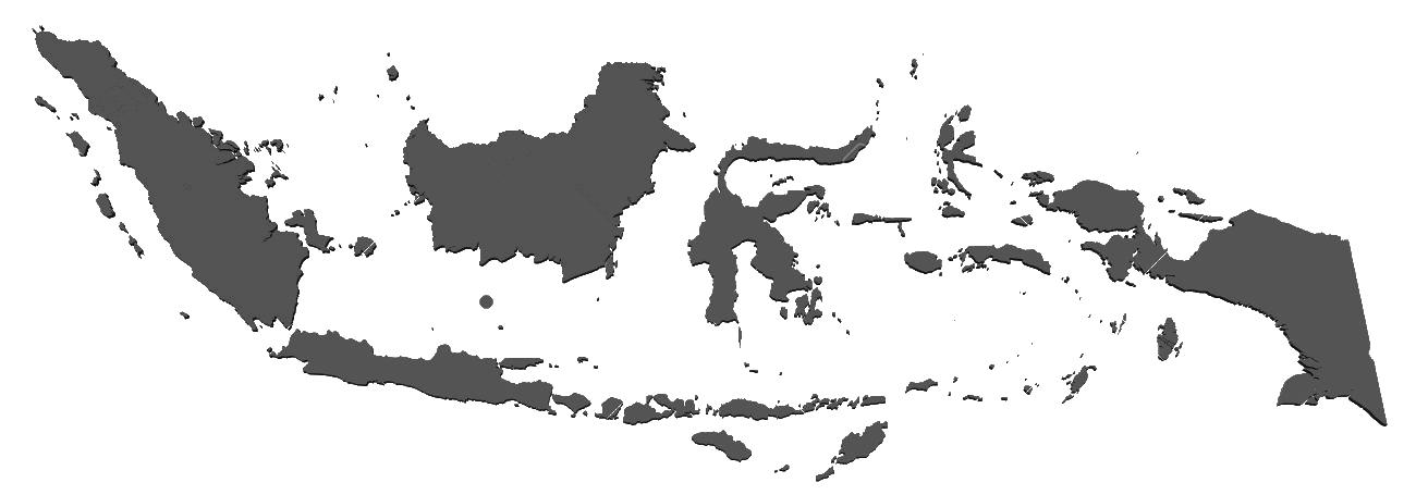 furniture indonesia map