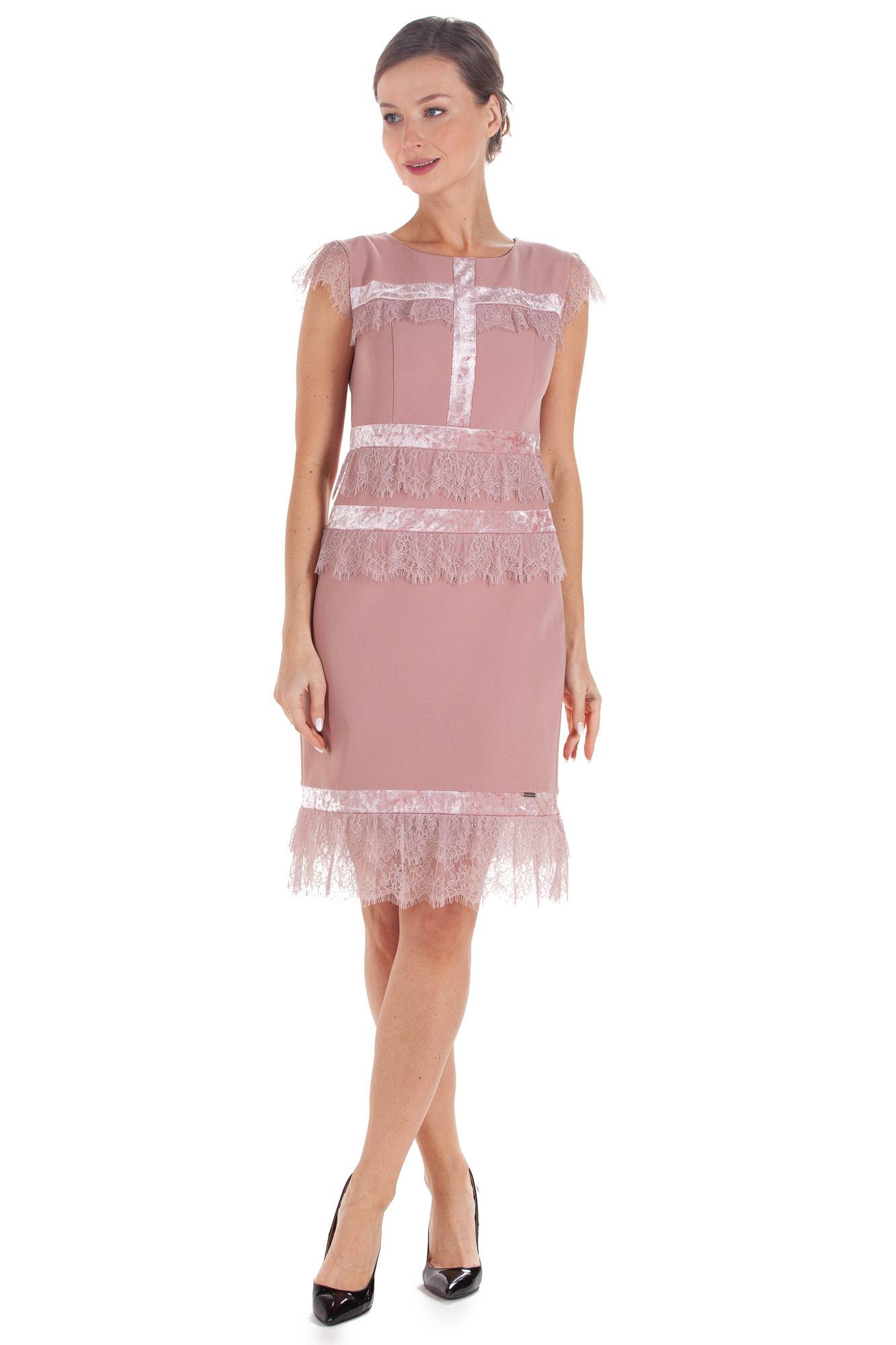 BUONO - изящная женская одежда b599b2aeea5