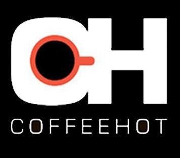 Coffeehot.ua
