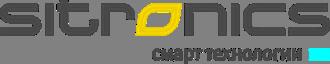 Компания «CИТРОНИКС Смарт Технологии»