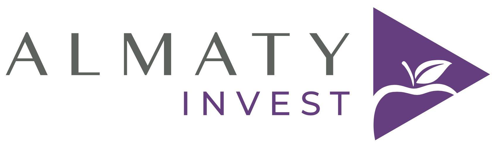 Almaty Invest
