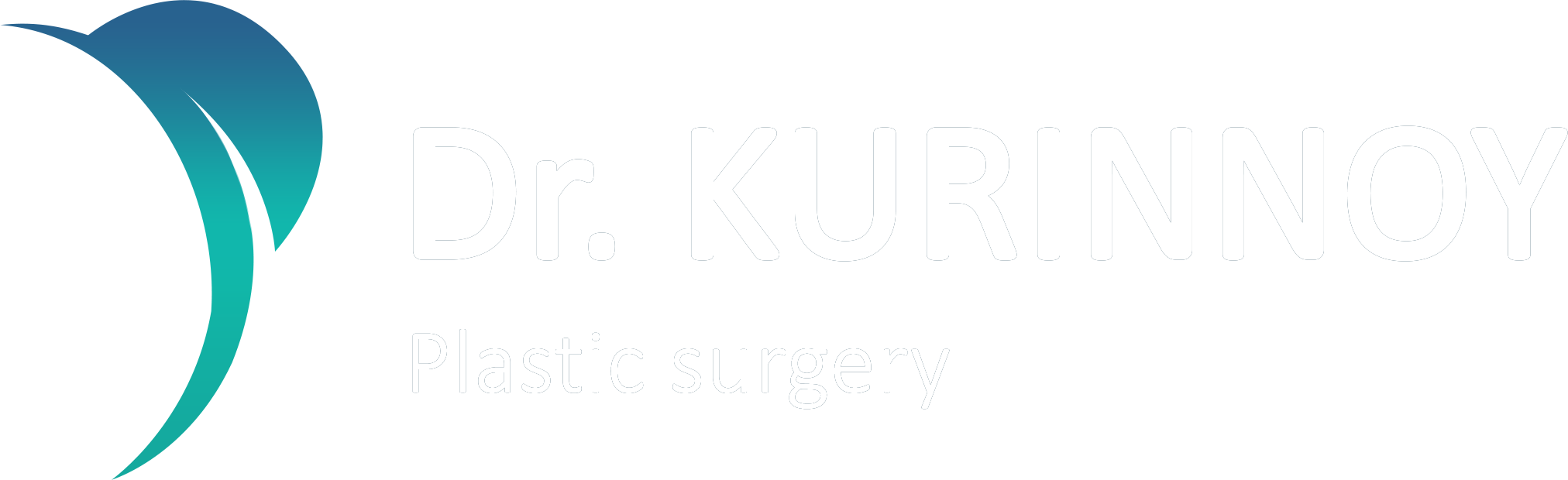 Dr. KURINNOY