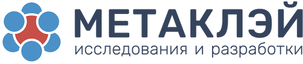 Метаклэй