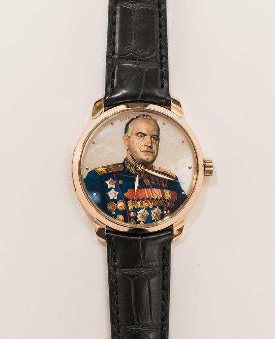 """Часовой Ломбард """"ГРИНВИЧ"""" - Продать часы Ulysse Nardin"""