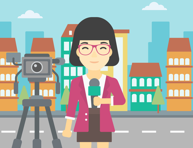 luchshie universitety usa jurnalism