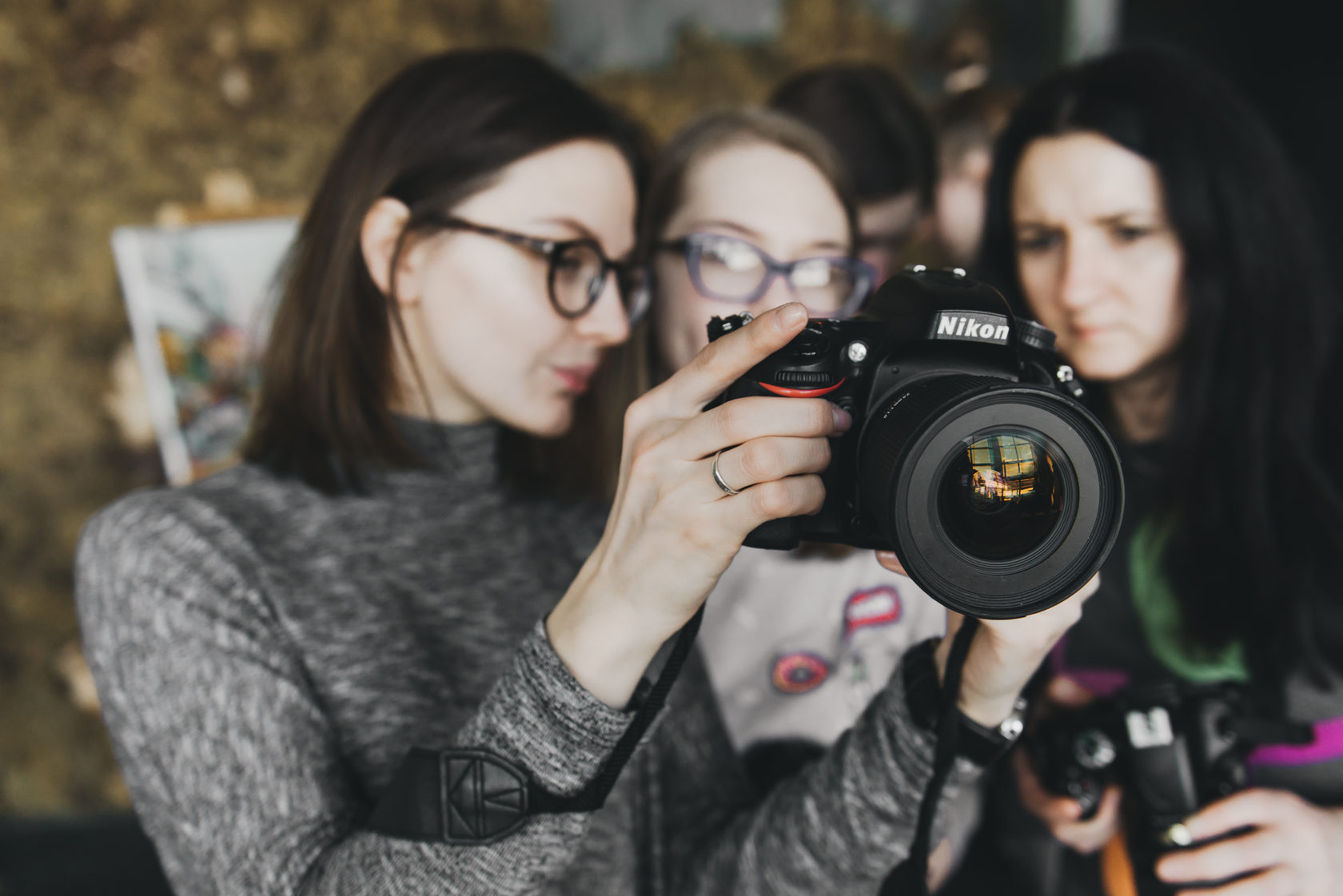 вам предоставляю курсы начинающего фотографа в самаре классный рюкзак