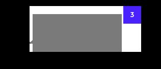 golden site logotype 2017