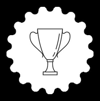 madeontilda_logo