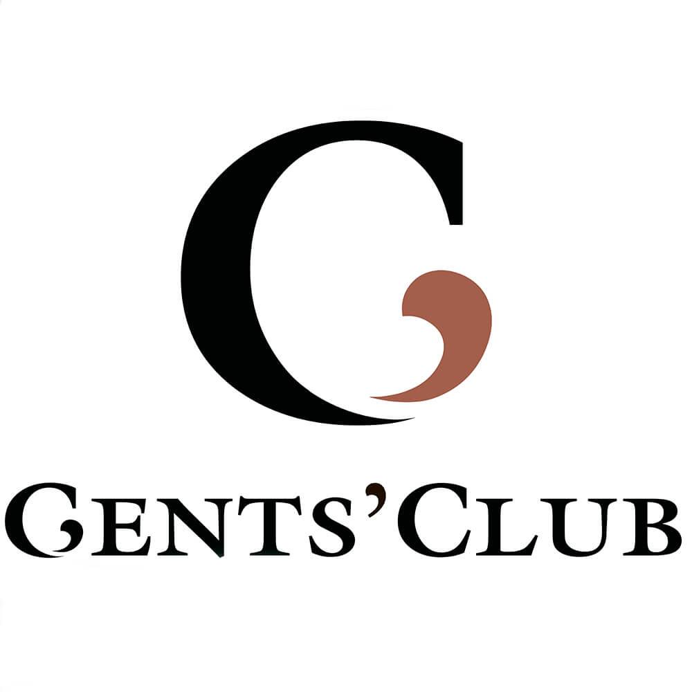 GENTS` CLUB