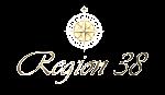 REGION38