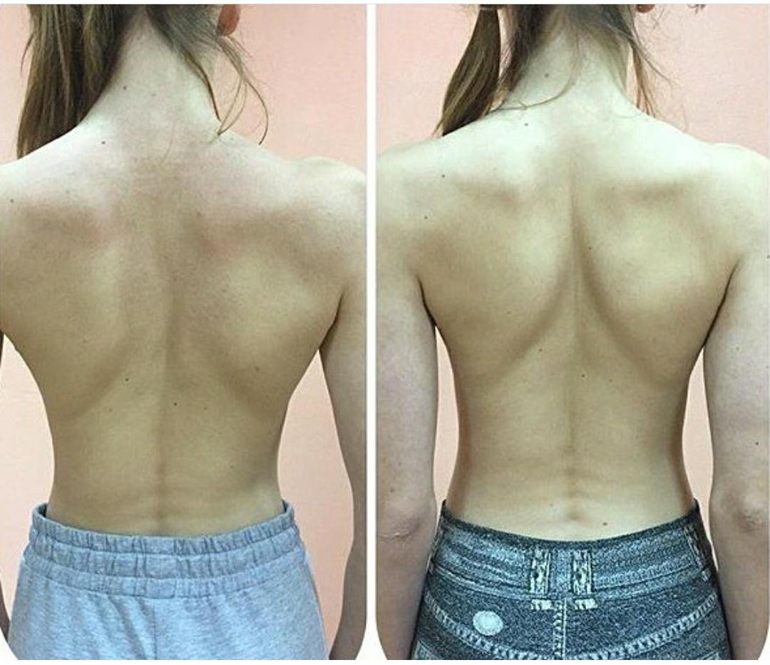панно редактор фото для выравнивания спины мой китайский