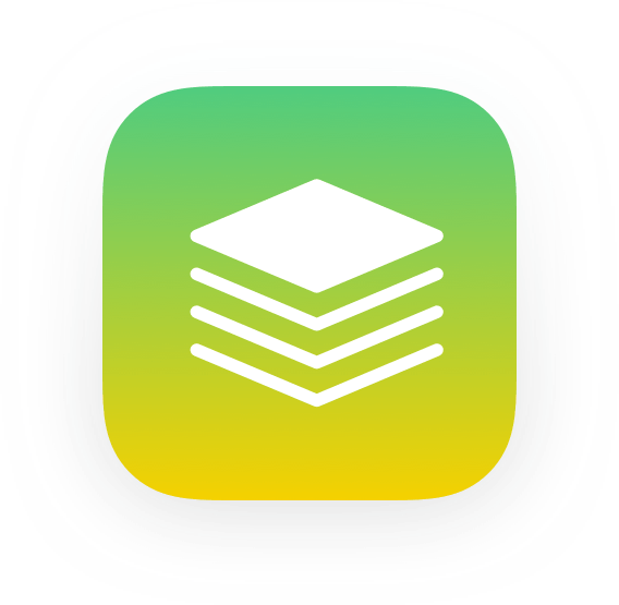 Printer.app
