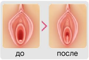 пост порно фото с толстыми попами правы. Предлагаю это обсудить