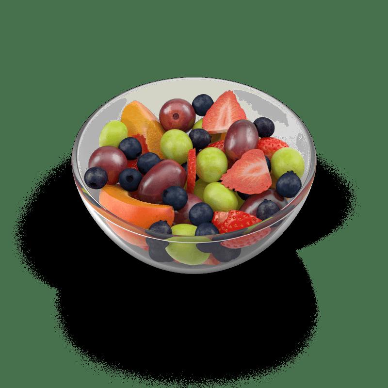 питание вилла ялита бердянск