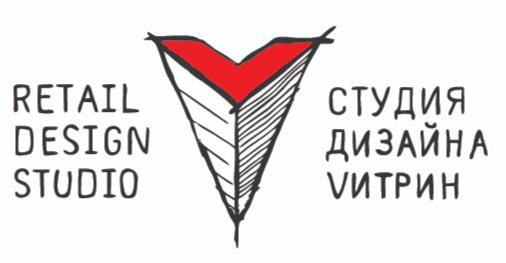 Студия дизайна Ольги Болкуновой