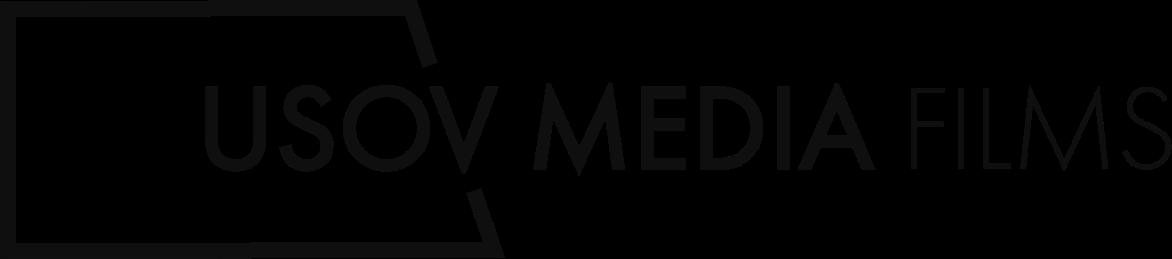 USOV MEDIA FILMS