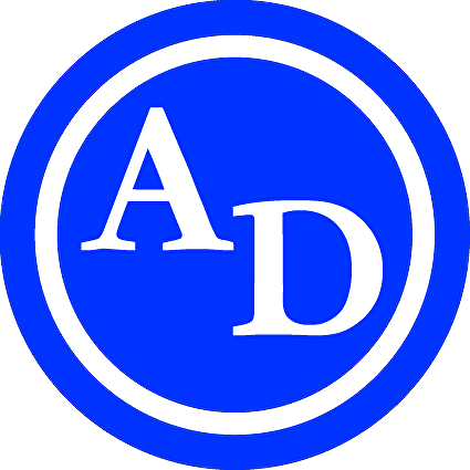 ArtDent