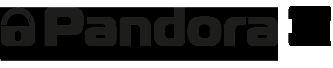 Pandora 32