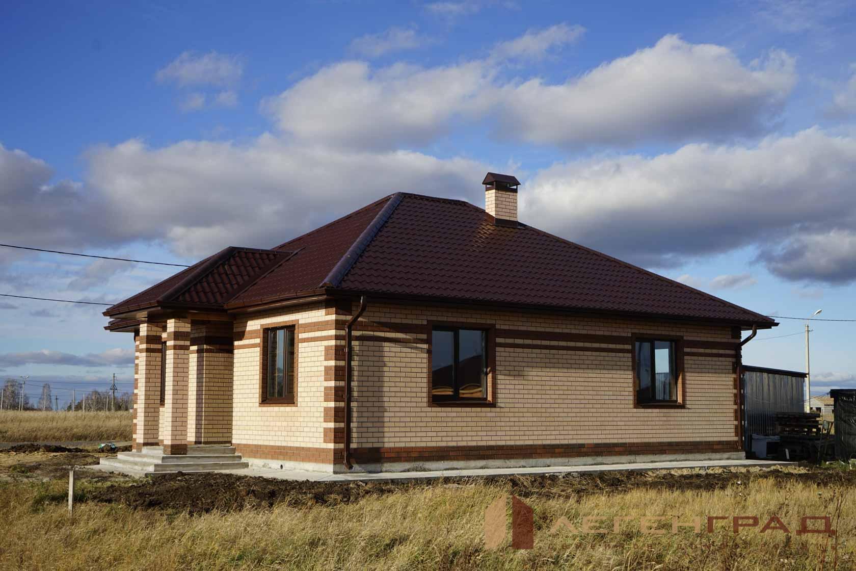 чтобы обрезали одноэтажные дома фото реальных домов продолжают менять свою
