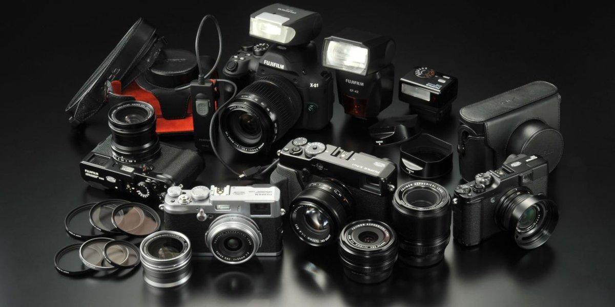 ФотоШоп бай интернет магазин фототехники