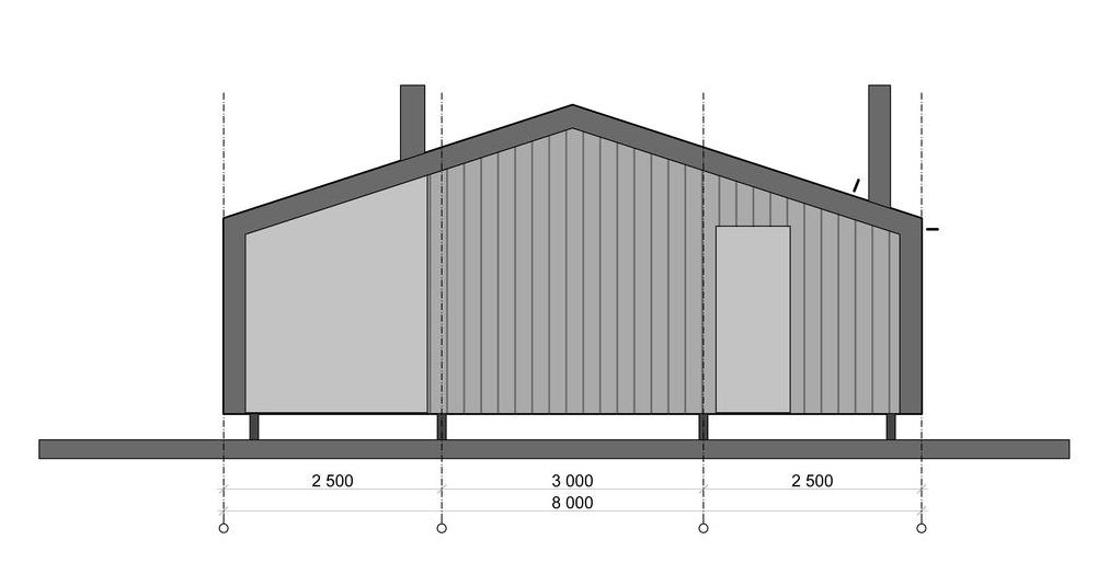 DublDom /Modulhäuser / Design und Produktion
