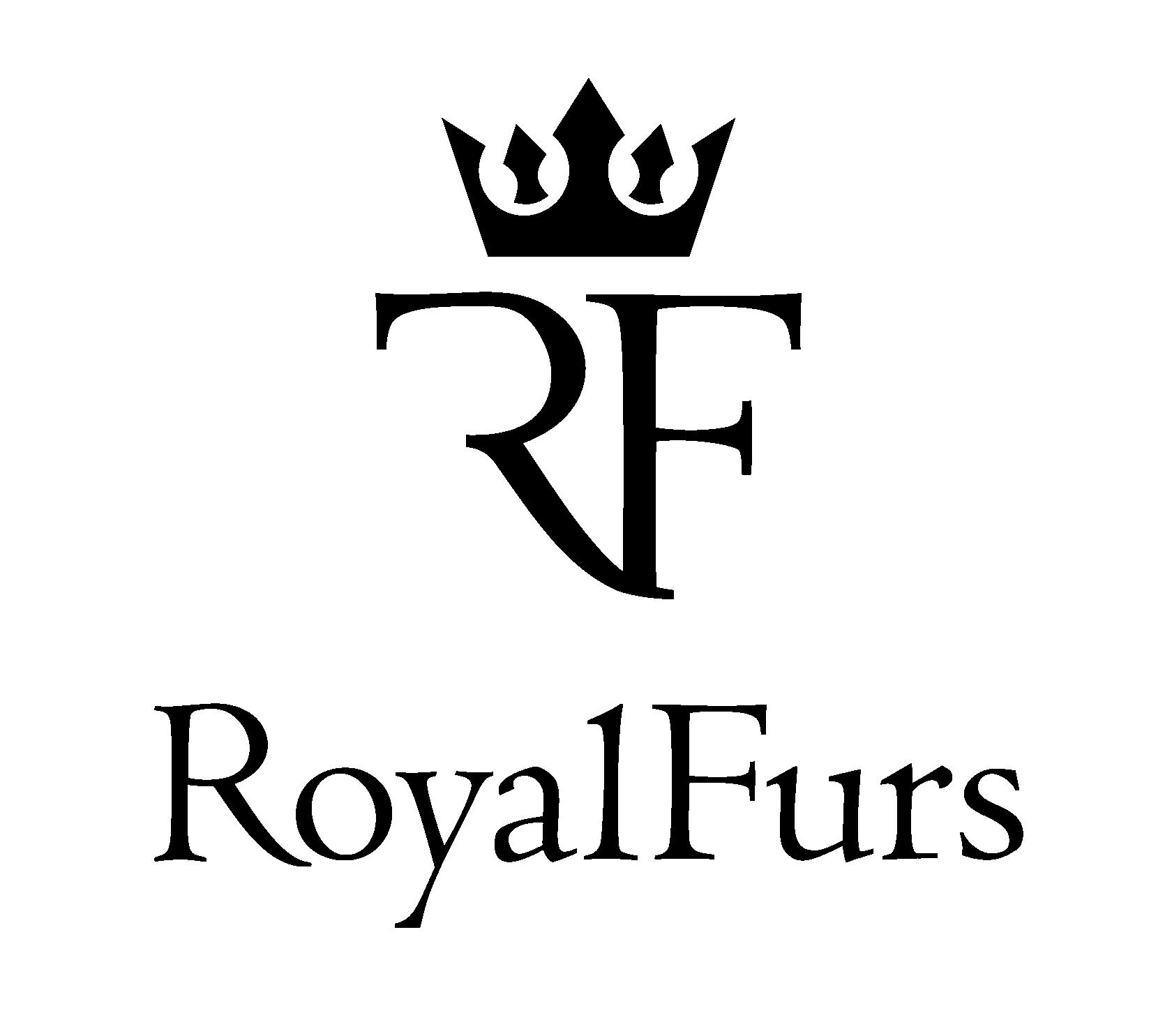 https://www.royalfurs.com.ua/