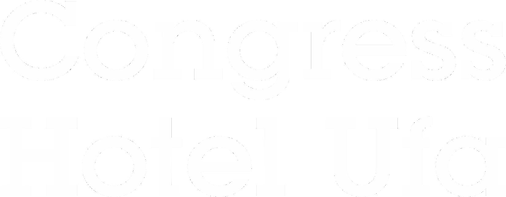 Congress Hotel Ufa