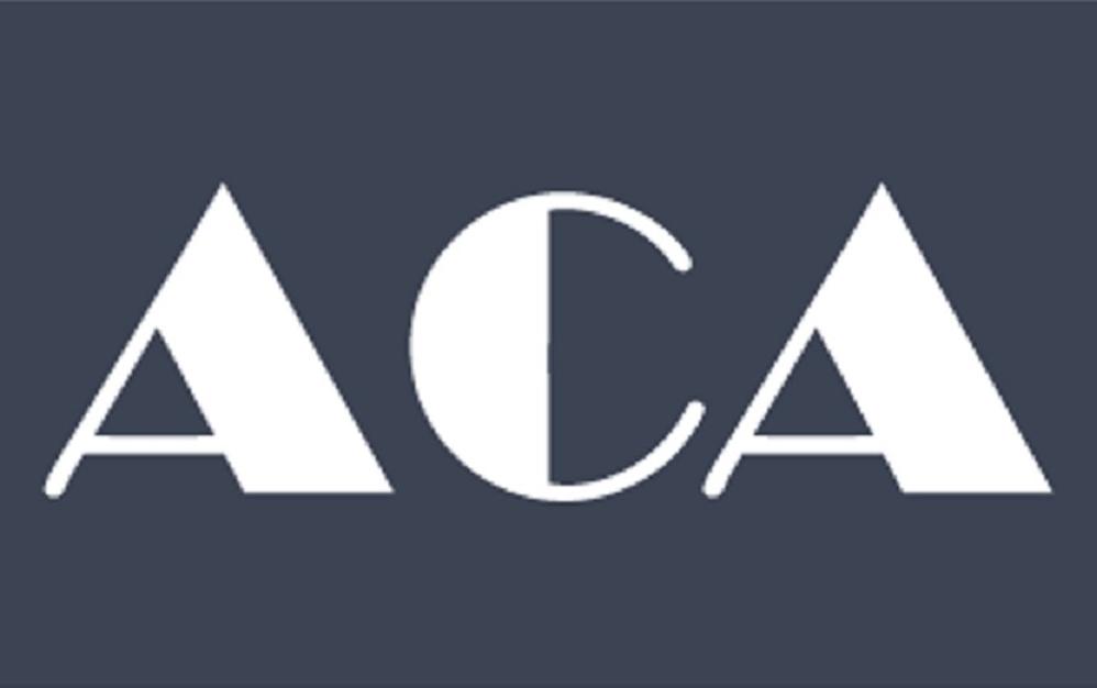 Академия АСА
