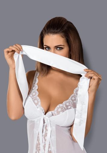 Лента для связивания, маска на глаза купить, сексшоп Киев, lovebox