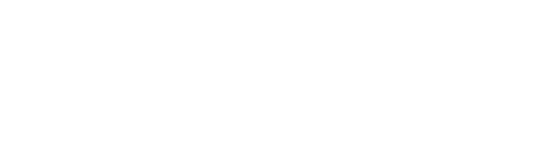 1991 Civic Tech Center