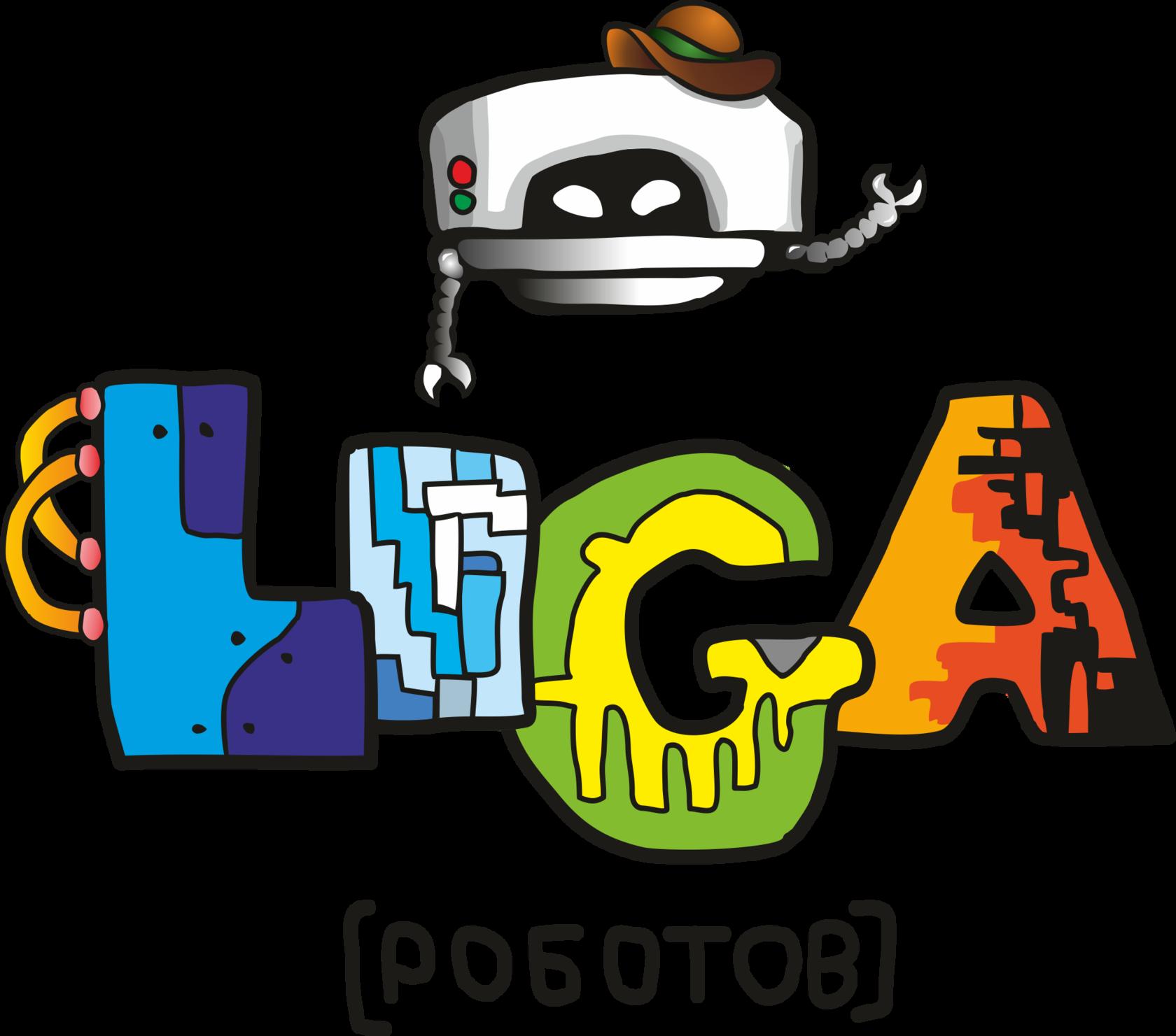 Лига Роботов Алматы, Караганда