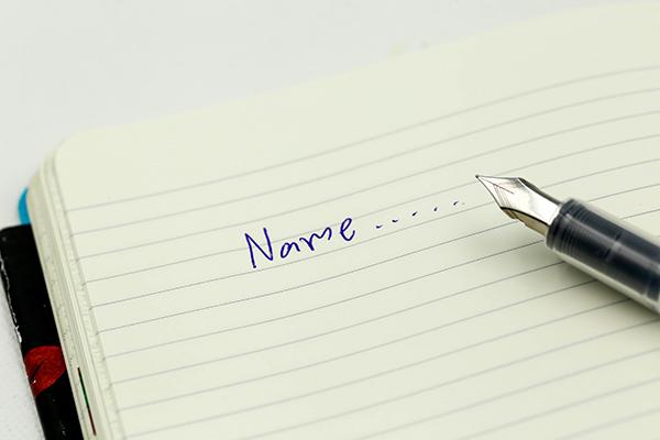 Таможенные лимиты и как оплатить пошлину при получении посылки