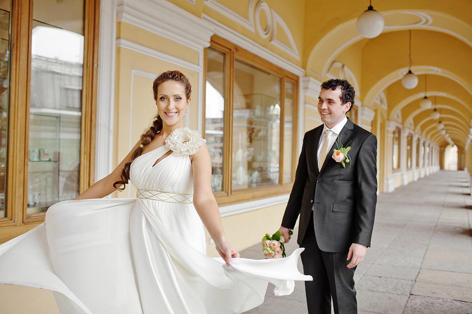 Как украсить кафе на свадьбу фото перечня
