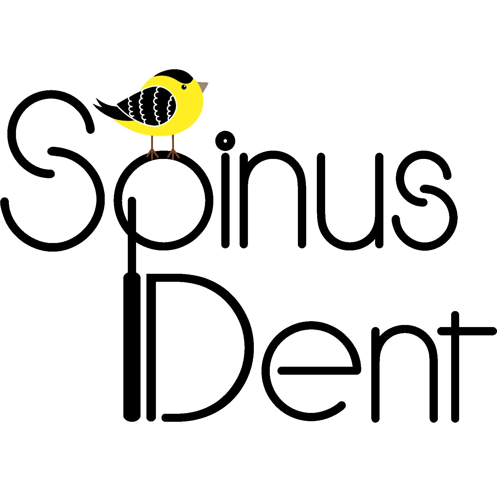 Spinus Dent