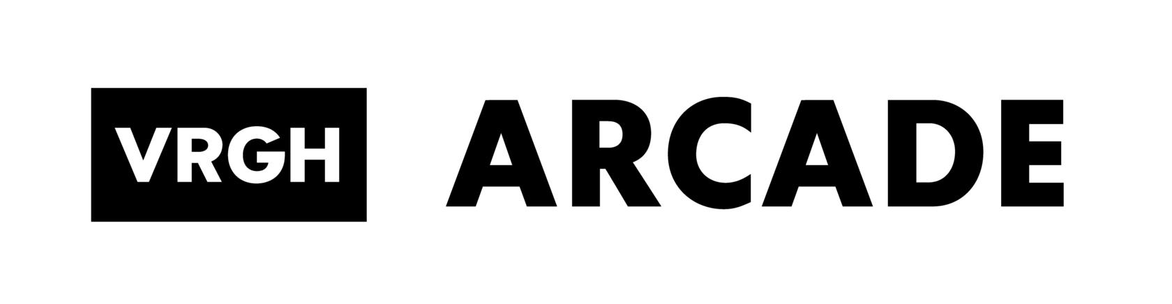 VRGH - Arcade