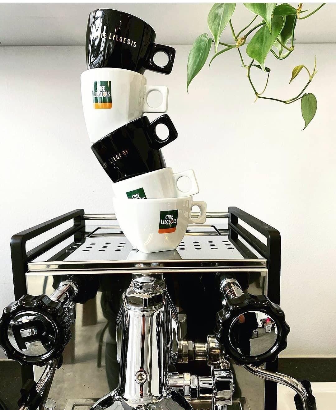 Кофе_Лежуа_Cafe_Liegeois