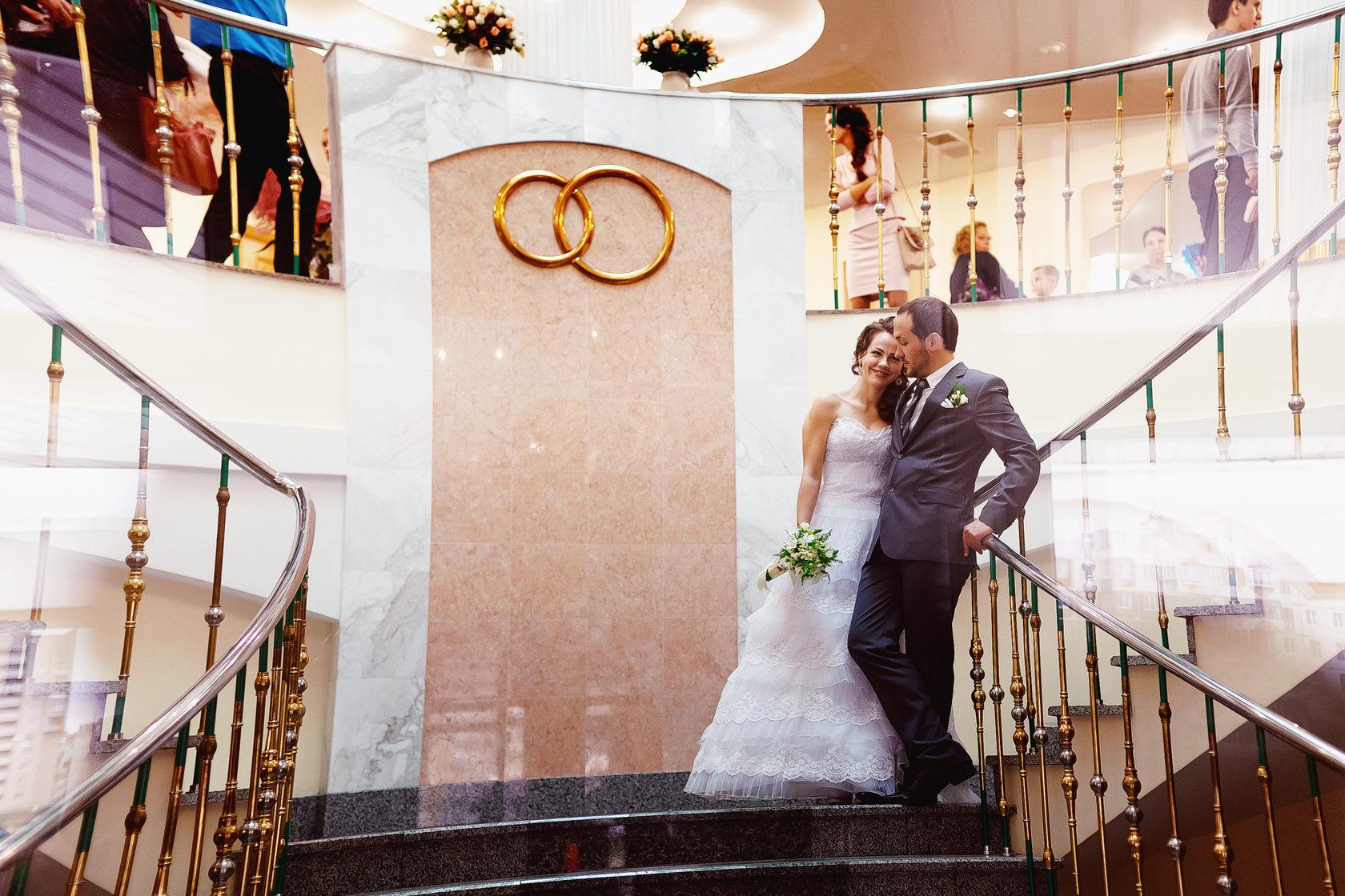 берк фото свадебные старый оскол состоит
