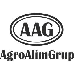 AgroAlimGrup SRL